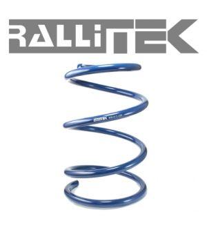 RalliTEK 1