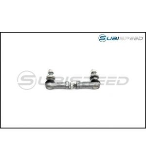 CUSCO AUTOMATIC LEVELIZER ADJUSTMENT ROD - 2013+ BRZ