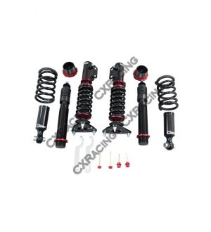 CX Racing Damper CoilOver Suspension Kit for 2008-2010 Hyundai Genesis Coupe