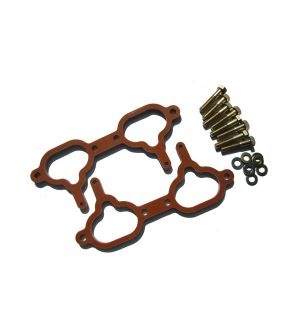 GrimmSpeed Phenolic Thermal Spacer 8mm