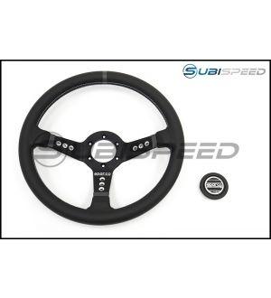 Sparco L777 Steering Wheel - Universal