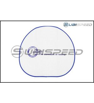 Rays Steering Wheel Sunshade