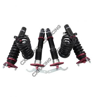 CX Racing Damper CoilOver Suspension Kit For 2012+ Ford Focus ST