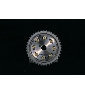 Tomei Adjustable Cam Gear