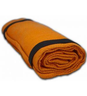Thermo Tec Fire Suppression Blanket 40in x 60in
