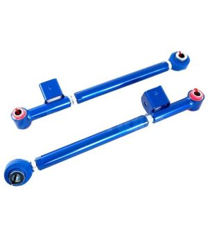 Cusco Adjustable Rear Lateral Links Rear