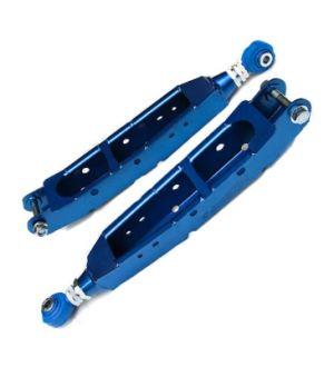 Cusco Adjustable Rear Lateral Links Front