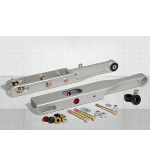Mooresport Rear Lateral Links