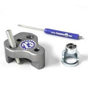 Company23 Valve Spring Compressor Tool