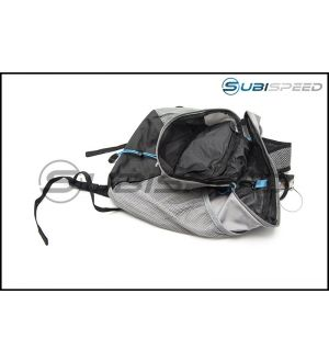 Subaru Fun High Sierra Pack-n-Go - Universal