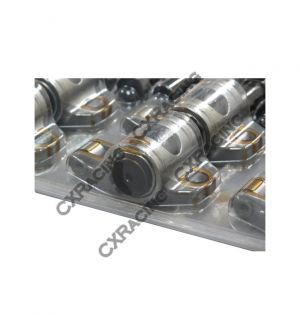 CX Racing ROLLER ROCKER ARMS Kit 1.5 7/16