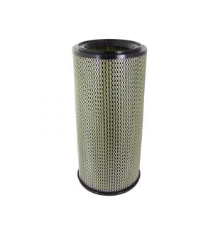 aFe ProHDuty Air Filters OER PG7 A/F HD PG7 RC: 11-3/8OD x 6-21/32ID x 23-23/32H