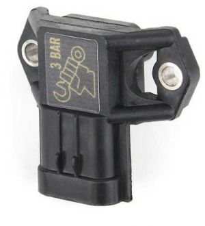 Omni Power 3 Bar MAP Sensor