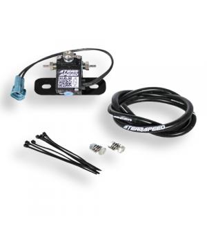 SteamSpeed 3-Port Boost Control Solenoid