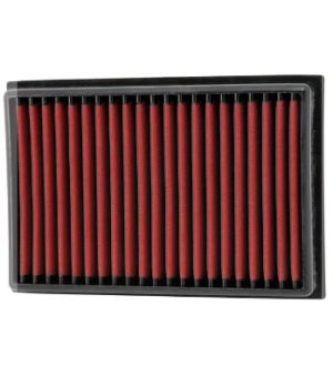 AEM DryFlow Panel Air Filter Mazda3 2004-2013 / Mazdaspeed3 2007-2013