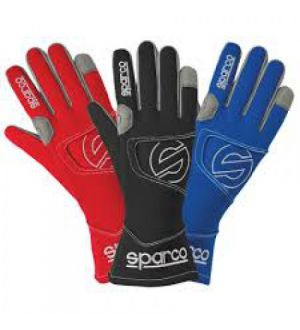 Sparco FLASH 3 Competition Gloves
