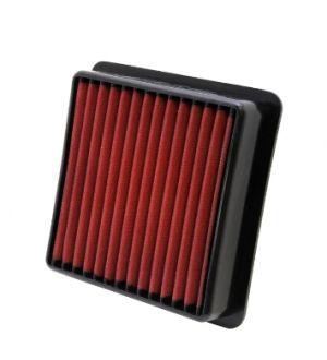 AEM DryFlow Air Filter Subaru Models (inc. 2008-2014 Subaru WRX / 2008-2018 STI)