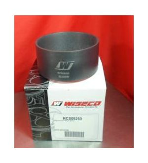 Wiseco Piston Ring Compressor Sleeve 92.5mm