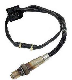 ProSport Bosch Wideband LSU 4.2 5 Wire O2 Sensor