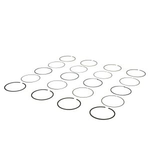 Cosworth Piston Ring Set 99.5mm