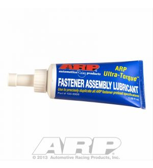 ARP Ultra-Torque Fastener Assembly Lubricant 1.69oz