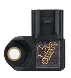 Omni Power 2.5 Bar MAP Sensor