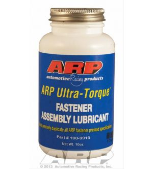 ARP Ultra-Torque Fastener Assembly Lubricant 10oz