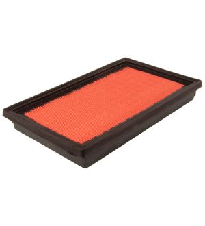 Mahle Panel Filter