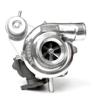 ATP Turbo GTX3071R Turbo
