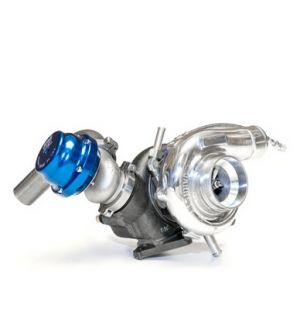 ATP Turbo GTX3071R Externally Gated Turbo