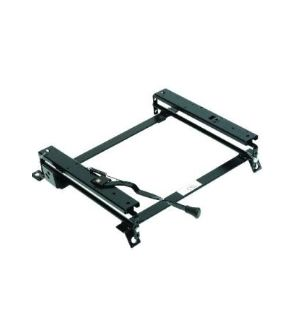 Corbeau Seat mounting Base Passenger Side