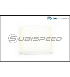 Subaru Cabin Air Filter - 2013+ BRZ