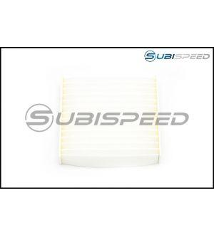Subaru Cabin Air Filter - 2013+ BRZ
