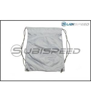 Subaru Zip Pouch Bag - Universal
