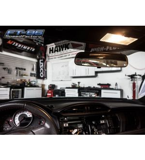 OLM LED Interior Dome Light - 2013+ BRZ