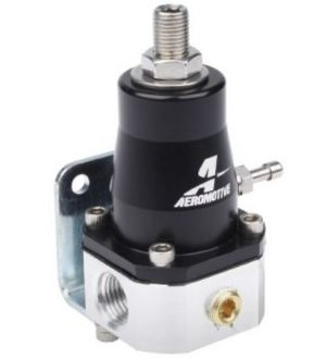 Aeromotive EFI Bypass Regulator Regulator Universal