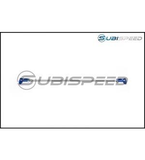 Cusco Rear Pillar Power Brace -2013+ BRZ