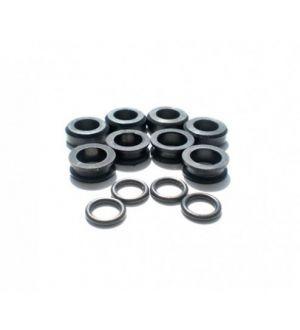 Deatschwerks Top Feed Injector Ring Kit