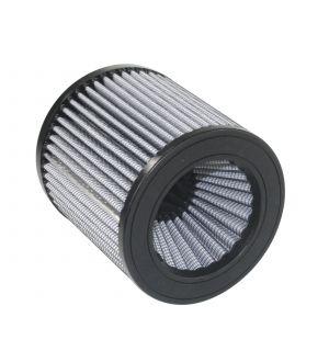 aFe MagnumFLOW Air Filters OER Pro DRY S 09-12 Audi A4 V6 3.0L / 09 A4 V6 3.2L