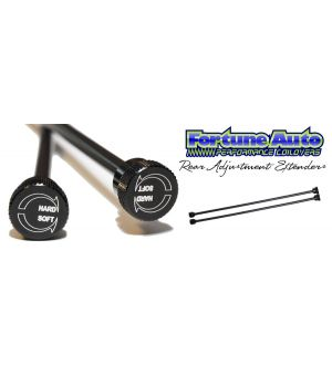Fortune Auto Rear Extenders