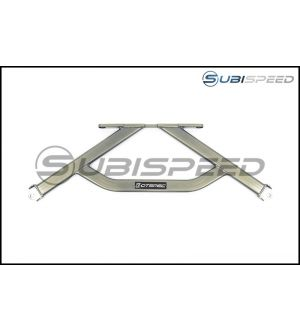 GTSPEC 4 Point Ladder Brace (Front) - 2013+ BRZ