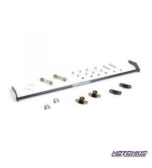 Hotchkis Adjustable Sway Bar (Rear) - 2013+ BRZ