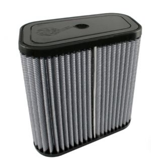 aFe Direct Fit Magnum Pro Dry S Performance Air Filter BMW M3 2008-2009