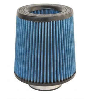 aFe Magnum Flow Pro 5R Air Filter Universal