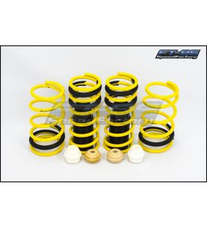 Racecomp Engineering Yellow Springs - 2013+ BRZ