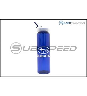 Subaru 25oz Fruit Fusion Bottle