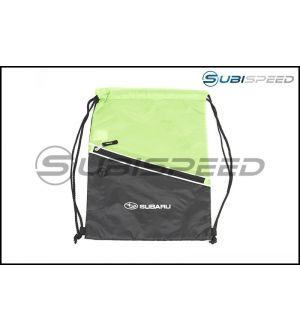 Cinch Lime Bag - Universal