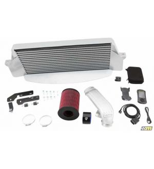 mountune MP275 Performance Upgrade Silver
