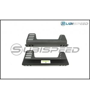 Planted Technology Side Mount for Aftermarket Seats - Universal