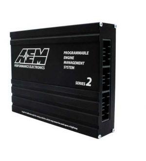 AEM Standalone EMS Series 2